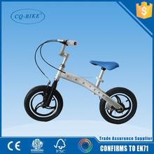 hot sale high quality ningbo manufacturer pocket bikes for kid