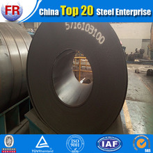 S275JO Excellent Quality Hot Rolled Prepainted Steel Coil for Construction