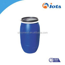 IOTA lubricant oil brands with good radiation resistance