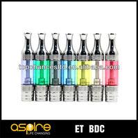 Aspire CE5 BDC Clearomizer, Aspire CE 5 BDC Atomizer, Aspire CE5 BDC Tank