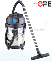 floor cleaning machine wet and dry vacuum cleaner vacuum cleaner hose extension