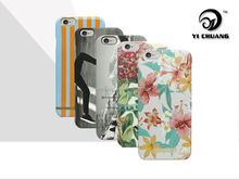 2015 New and Hot Mobile Phone Accessories,Custom Moblie Phone Case for Apple iphones