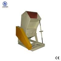 Plastic crusher machine with Washing Function/Plastic washing machine