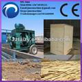 Tipo de anillo de madera de la máquina debark/descortezadora de registro 0086-13676938131