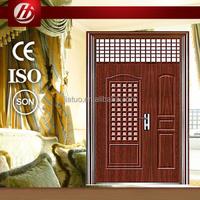 cheap cheap price burglar-proof steel door