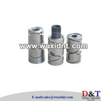 Spare parts for textile machine,Drum for Autoconer