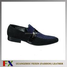 Diseñado en italia marca de zapatos en <span class=keywords><strong>alibaba</strong></span> hombres suede leather shoes