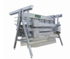 stainless steel automatic chicken slaughtering machine made in China