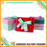 Custom Printed Cardboard Paper Shirt Boxes high quality customized saree gift boxes.