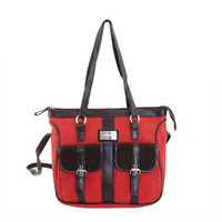 2015 new fashion hot sale high quality customized lady women handbag shoulder bag
