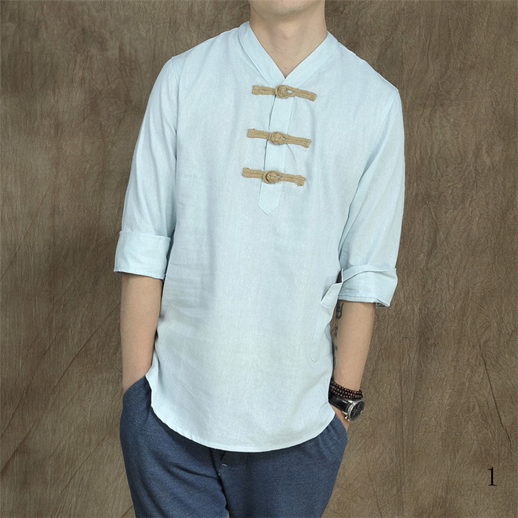Casual wear for men shirts made of 100egyptian cotton for Mens egyptian cotton dress shirts