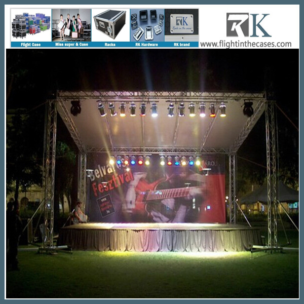 ... Buy Best Sale Outdoor Stage,Used Stage Curtains For Sale,Fashion Show