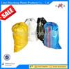 50kgs pp woven bag for sand supplier