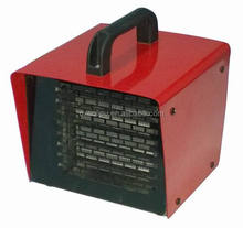 Electric PTC Fan Heater RE002P