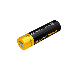 Original !! wholesale alibaba Battery Aspire 18650 battery 1800mah 40Ampicr li-ion rechargeable