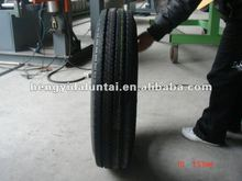 Radial car tyre 700R16C