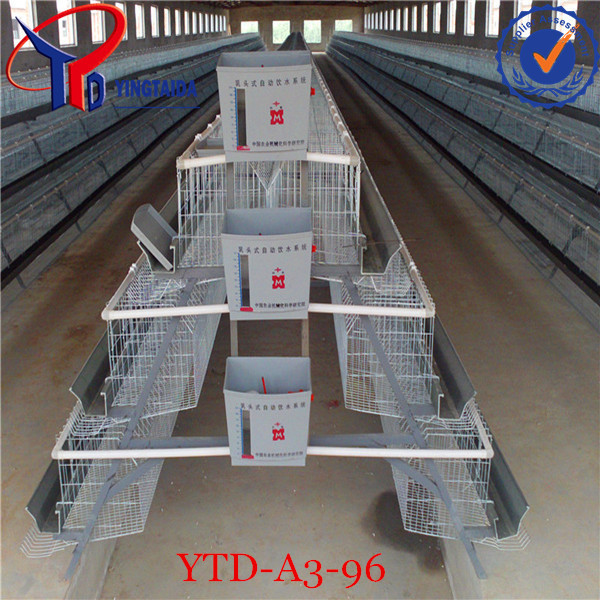 Cage net/call box manufacturers/chicken wire animals