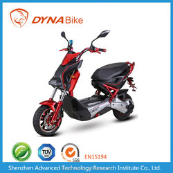 2016 Hot sell 450-1000w 48/60v green energy electric motorcycles made in china