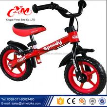 New models cheap kids Banlance toy bike,children balance bike for kids / kids small ride on car toys