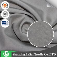 2015 HOT Rayon / Polyester(65%/35%) Mix Twill Fabric