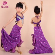 indian belly dance girls sex costumes ET-069