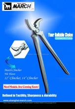 March horseshoe nail horseshoespopular fiberglass factory