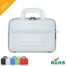 2012 Fashion white laptop bags