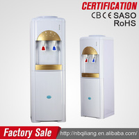 high quality cold and hot water bottleless water machines