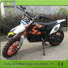 The Best Electric Dirt Bike With CE Approved For Sale/SQ-DB706E