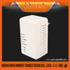 500mbps wireless homeplug plc adapter powerline wifi powerline adapter