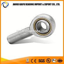 SA 50 TXE-2LS Pressional supply rod end bearing 50x114x35mm SA 50TXE-2LS joint bearing SAL50 TXE-2LS