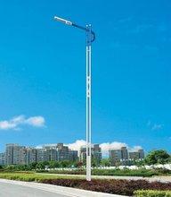 high efficiency off road led street light