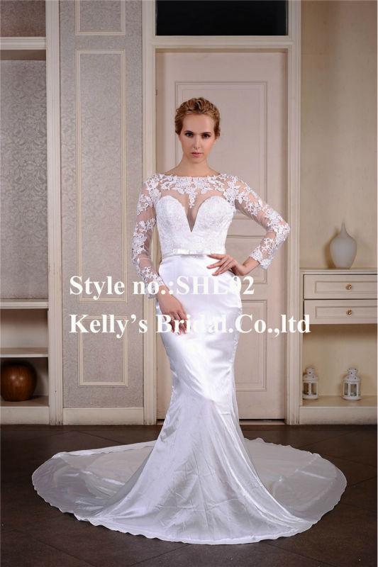 la mode des robes de france robe soiree pour mariage 2015. Black Bedroom Furniture Sets. Home Design Ideas