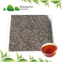 Usine de thé top Pu Er AA thé chinois célèbre thé noir