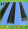quality shape T pvc consumable materials sed in building construction