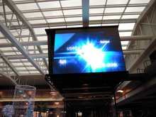 p4mm indoor rental led screen led panel sex xxx video dispay signboard/china xxx free movie p4