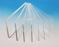 100% Virgin Acrylic Sheet/flexible acrylic sheet/PMMA Acrylic Sheet/Acrylic Sheet Manufacturer