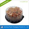 14 Inches Plastic Cake Dome Cake Box Blister Packaging