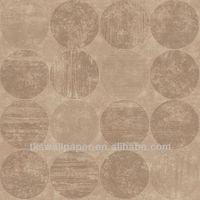 2013 non-woven wallpaper with modern designs