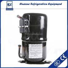 Hot selling refrigeration compressor, refridge compressor for sale