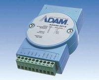Advantech Remote Data Acquisition Module ADAM-4012 NIB