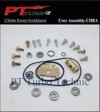 Garrett turbocharger repair kit GT15 GT1549S GT17 GT18 GT20 GT22 GT25 Turbo kit
