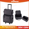Europe Design Commercial cosmetic beauty case