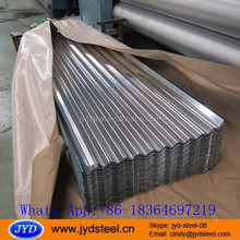 CGI steel roofing sheet/ CGI sheet to Nepal