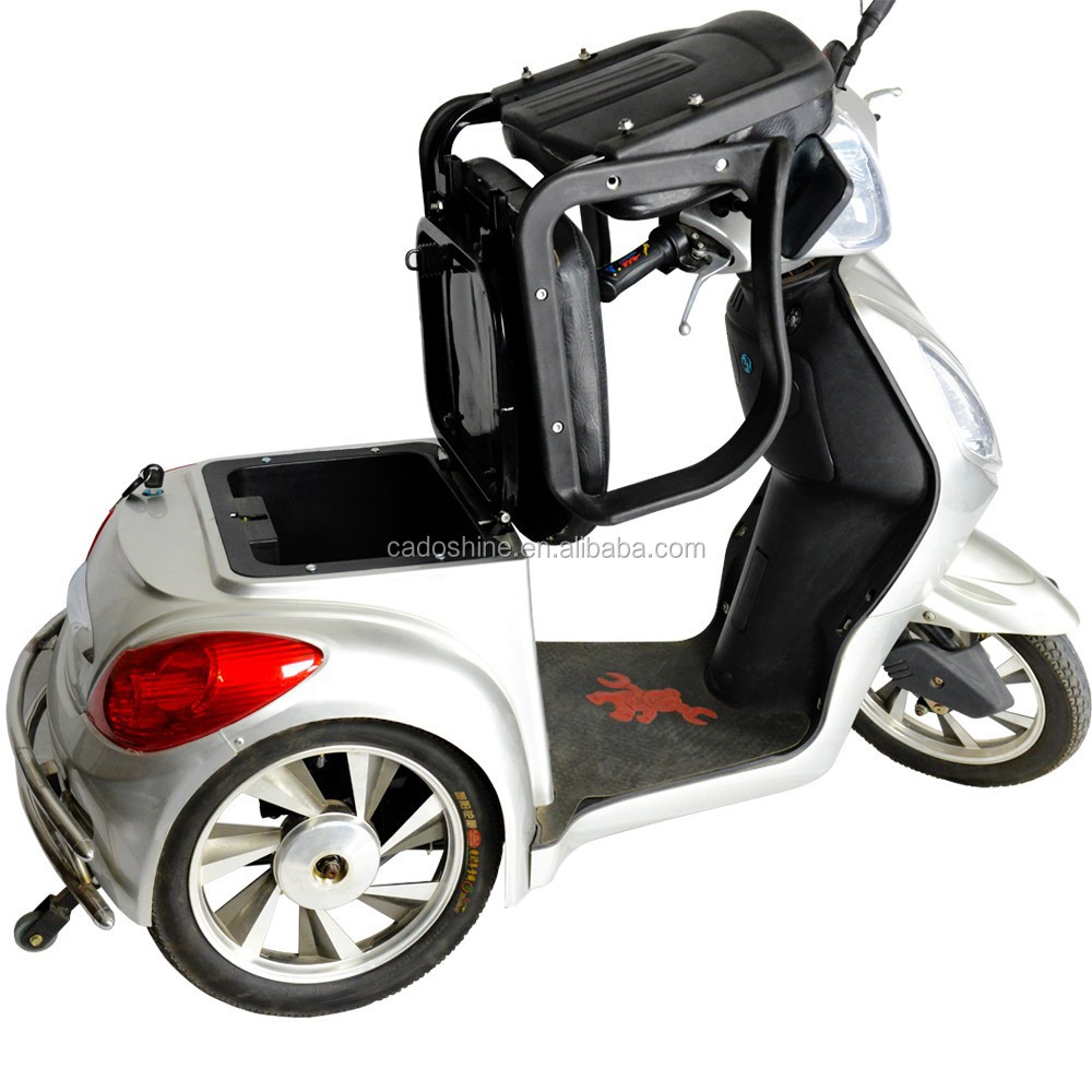 Scooter For Disabled Adults Images