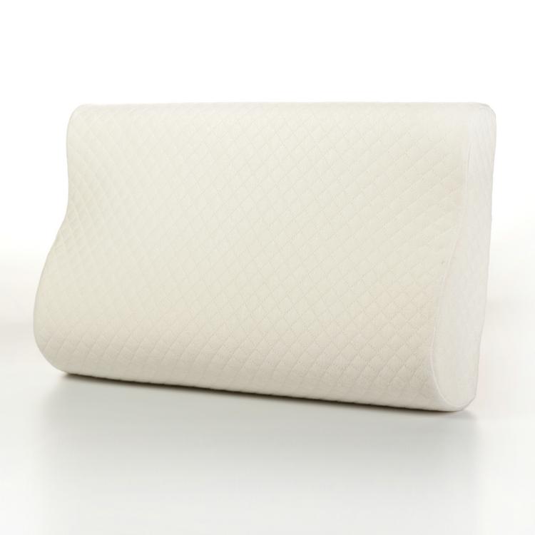SD605 pillow A (4).JPG