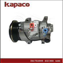 car aircon compressor 88310-42320 for Toyota Camry