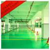 Caboli pu liquid plastic indoor epoxy floor coating