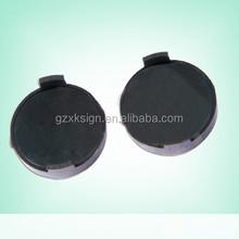 compatible toner chip resetter for Brother HL4200