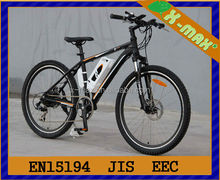 electric bicycle low price with high quality and good performance for convenient use